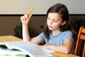 Image result for kids photos doing homework