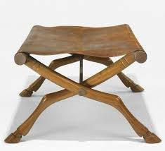greek furniture design. perfect greek image result for the diphros chair an ancient greek stool without a back  with 4 office stoolfurniture designgoogle  throughout furniture design t