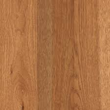 pergo american era 5 in toffee hickory solid hardwood flooring 19 sq ft