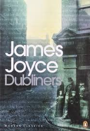 dubliners two gallants summary and analysis gradesaver dubliners by james joyce
