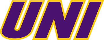 Northern Iowa Panthers Football Wikipedia