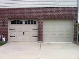 Pinterest Garage Doors Choice Image - Door Design Ideas