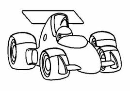 Small Picture Race car coloring pages on fire ColoringStar