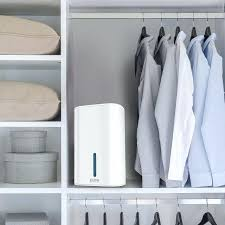 white mold on clothes in closet best small dehumidifier reviews top 5 picks white mold on clothes in closet