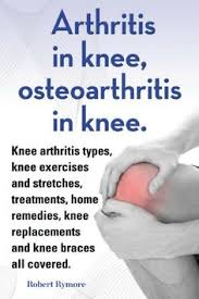 osteoarthritis hip exercises