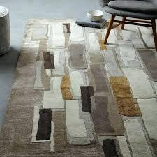 west elm rugs does carry in jute rug runner sweater 5x8 west elm rugs