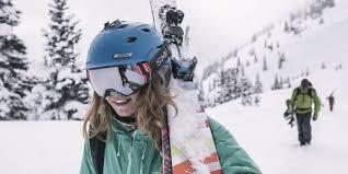 Choosing Skiing \u0026 Snowboarding Goggles - REI Expert Advice