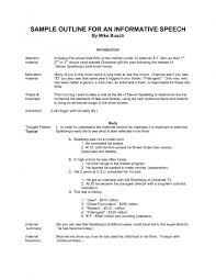 essay tv examples of resumes chicago essay outline style sample  examples of resumes chicago essay outline style sample 81 exciting outline for resume examples of resumes