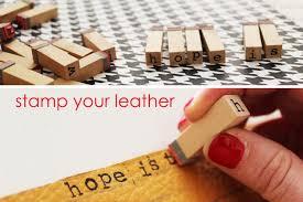 cb8 png random diy leather