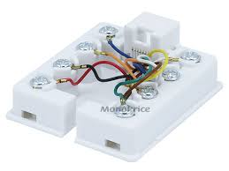 surface mount rj45 jack wiring diagram surface wiring diagrams surface mount rj45 jack wiring diagram surface wiring diagrams online