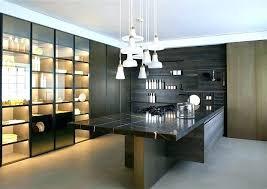 best kitchens designs 2018 kitchen designs modern kitchen design trends colors materials ideas best modern kitchen