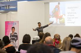 the best you expo 2019 takes place in february for the second year running in olympia london this one of a kind event gathers those pionate about living