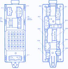 02 mazda 626 wiring diagram free download wiring diagram simonand 2001 mazda 626 wiring diagram at 2000 Mazda 626 Wiring Diagram