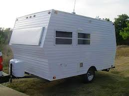 Diy travel trailer Homemade Return Youtube Juniper Travel Trailer Diy Project Rvpic21a