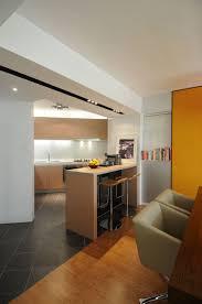 Kitchen Bar Kitchen Bar Ideas To Enhance The Decor Home Interiors
