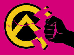 Identity Network Generation Conference London – Fascist Stop Anti-fascist 14th The April Saturday
