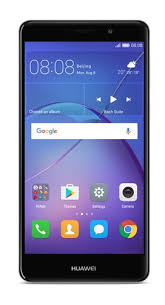 huawei phones price list. huawei gr5 (2017) phones price list