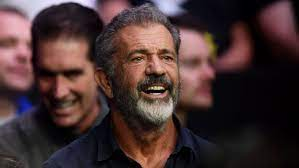 Video Seemingly Shows Mel Gibson ...