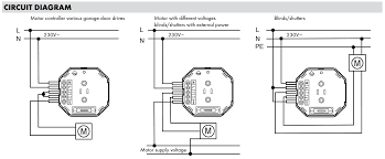 roller shutter motor wiring diagram jerrysmasterkeyforyouand me roller door motor wiring diagram roller shutter motor wiring diagram