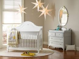 Bedroom Ideas Marvelous Newborn Baby Furniture Baby Crib And