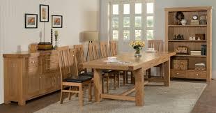 Second Hand Oak Bedroom Furniture Pine Bedroom Furniture Gloucestershire Best Bedroom Ideas 2017