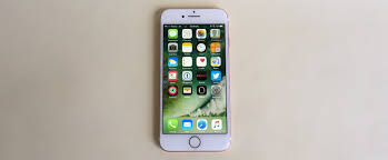iphone j7. iphone 7 32gb plans - compare the best from carriers   whistleout iphone j7