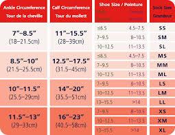 Sky Zone Sock Size Chart Children Sock Sizes Spa Break Cambridge