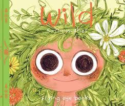 Wild: Amazon.co.uk: Emily Hughes: Books
