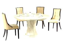 marble round dining table marble dining table round fancy white marble dining table round marble dining