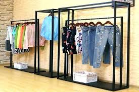 hanging garment storage bags hanging clothes storage garment storage rack clothes storage racks gondola wall clothes