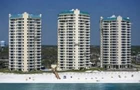 perdido key real estate s beach