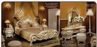 luxury bedroom furniture. beautiful bedroom intended luxury bedroom furniture