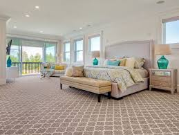 bedroom carpeting ideas. bedroom carpet ideas nice on and for 19 carpeting e