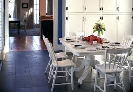 paint ceramic tile floor all you need to know about painting tile paint ceramic tile floor