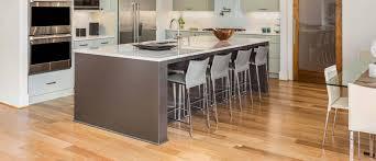 Ceramic Kitchen Floors Designs Amazing Ceramic Tile Ideas For Kitchen Floors Design
