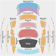 Dr Phillips Center Walt Disney Seating Chart 77 Problem Solving Seating Chart Segerstrom Concert Hall