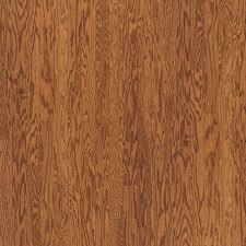bruce turlington oak stock 3 8 x 5 lock fold engineered hardwood flooring weshipfloors