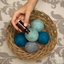 yarn ball diy yarn dryer