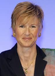 Sie gilt als reichste Frau Deutschlands: Die Milliardärin <b>Susanne Klatten</b>, <b>...</b> - 34et0014