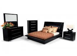 Dimora 8 Piece Queen Set Bedroom Sets Bedroom Bobs Discount Dimora ...