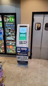 This digitalmint location serves the mahoningtown neighborhood and surrounding areas of south new castle, oakland and willow grove. Digitalmint Bitcoin Atm Atm S Steubenville Ohio