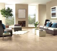 Laminate Flooring Kitchen Waterproof Download Best Brand Of Laminate Flooring Inside Homedesigns
