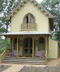 Small Picture Small Home Designs Shotgun Houses The Tiny Simple House Tiny