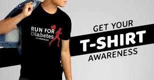 Make You Shirt How To Make A T Shirt Fundraiser Placeit Blog