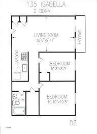 500 sq ft house plans sq ft house plans in new decor house plan image with 500 sq ft house plans