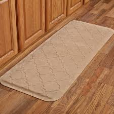 Foam Kitchen Floor Mats Padded Kitchen Mats Foam Kitchen Runners Kitchen Foam Floor Mats