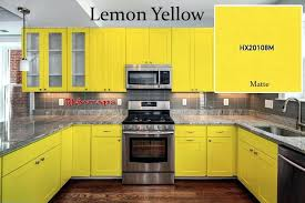 decorating your design a house with fantastic cool vinyl wrap kitchen cabinets and become perfect cabinet