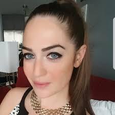 Brooke Finlayson - YouTube