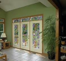 Decorative Windows For Houses Dubious Houses. Dream Home With Tons ...
