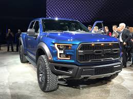 ford raptor 2015 shelby. ford f150 raptor shelby gt350r u0026 gt at 2015 naias r